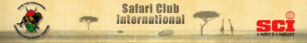 Safariclub