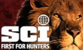 sci_org_logo_lion